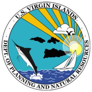 VI DPNR logo