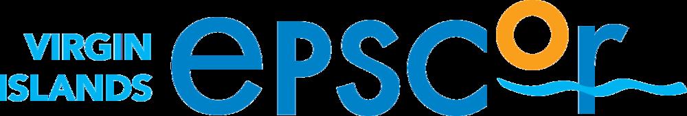 VI EPSCoR logo