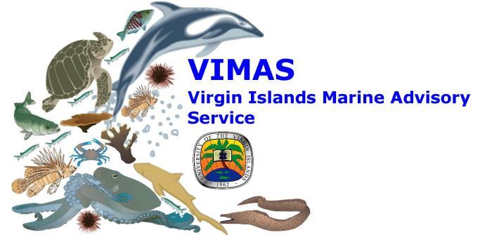 VIMAS logo