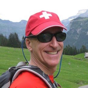 Mr. David Reider