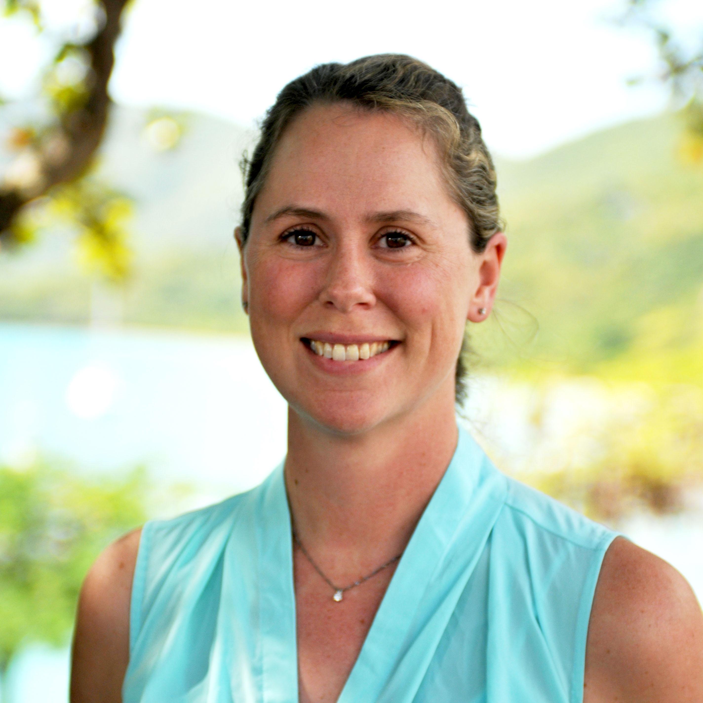 Dr. Marilyn Brandt